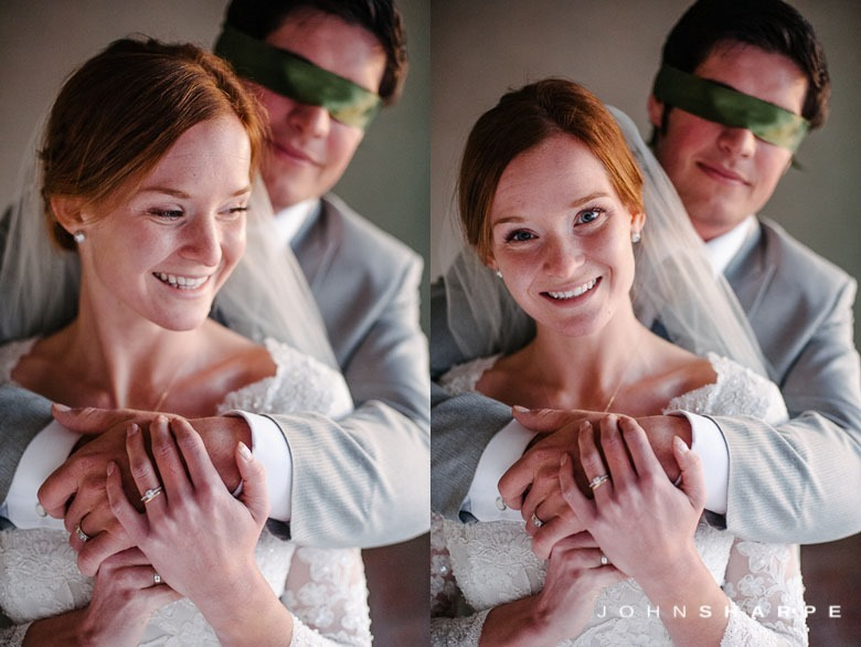 Utah-Bridal-Photos-14