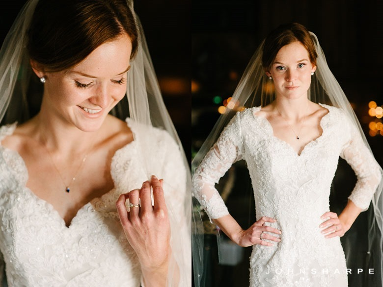 Utah-Bridal-Photos-1