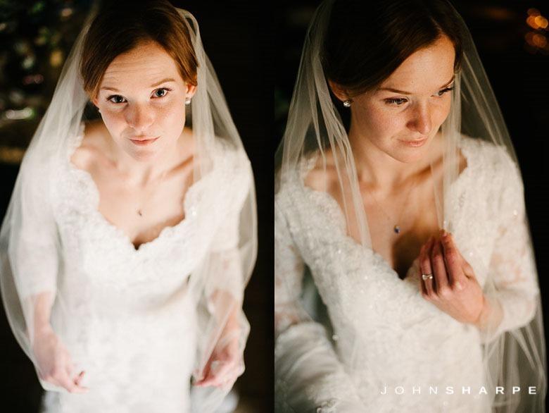 Utah-Bridal-Photos-2