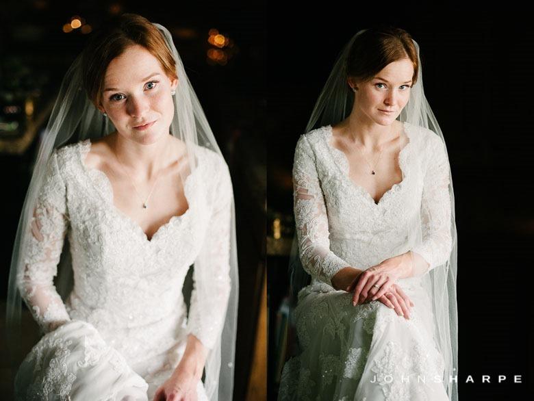 Utah-Bridal-Photos-3