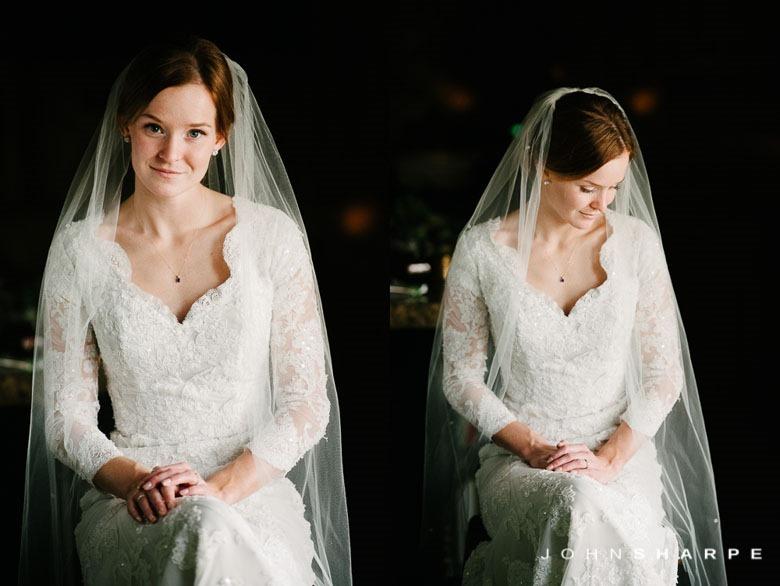 Utah-Bridal-Photos-4
