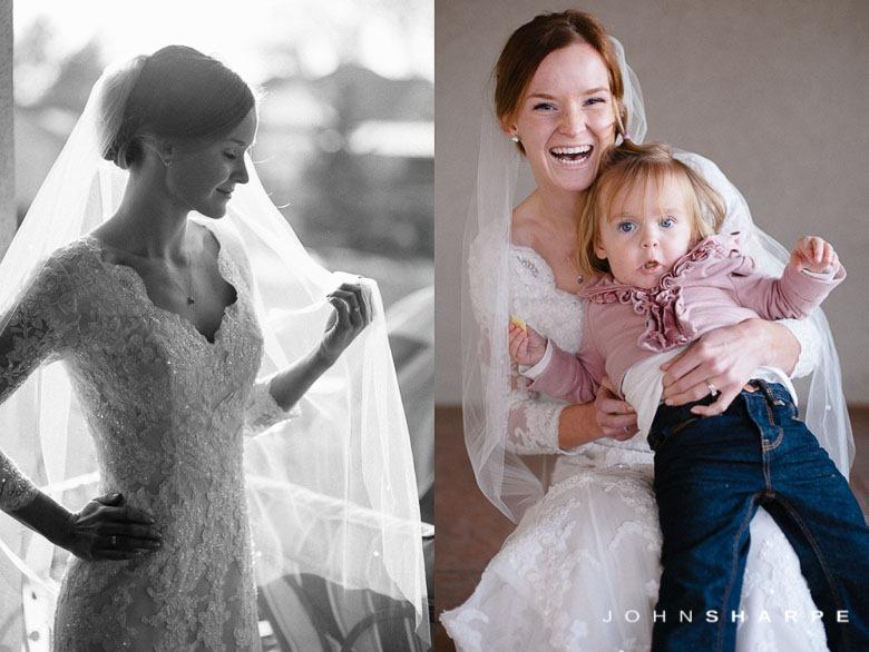 Utah-Bridal-Photos-6