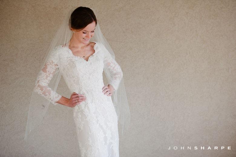 Utah-Bridal-Photos-7