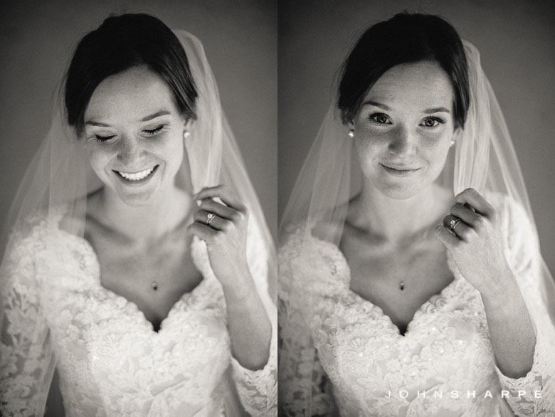 Utah-Bridal-Photos-8