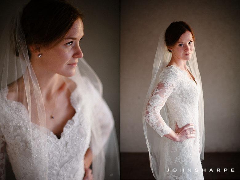 Utah-Bridal-Photos-9
