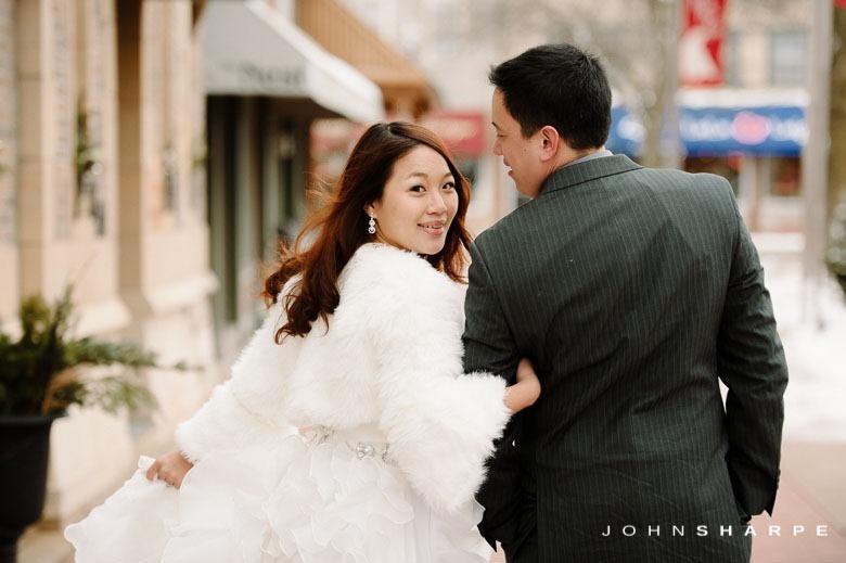 winter-engagement-photos-white-bear-lake