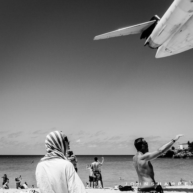 Maho-Beach-St-Maarten-Airplane--4
