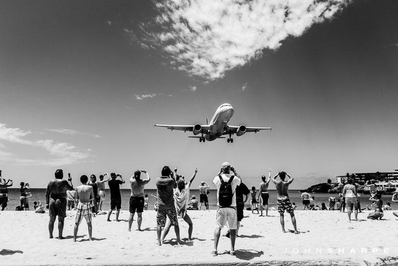 Maho-Beach-St-Maarten-Airplane--6