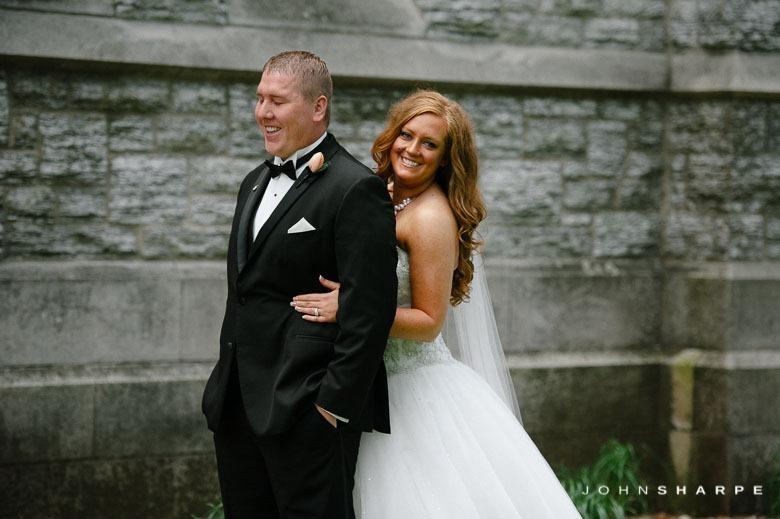 Ashley&Dan-1048