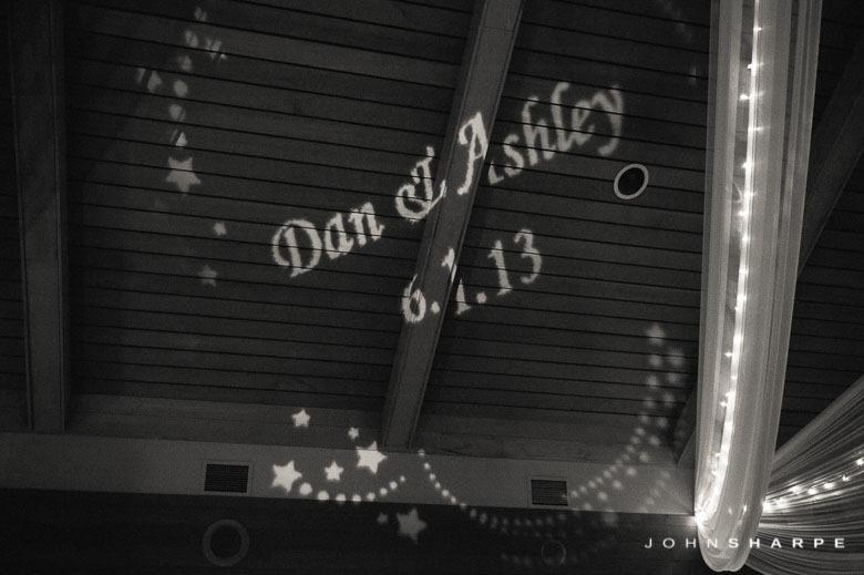 Ashley&Dan-1453