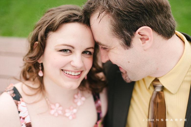 www.johnsharpephotography.com