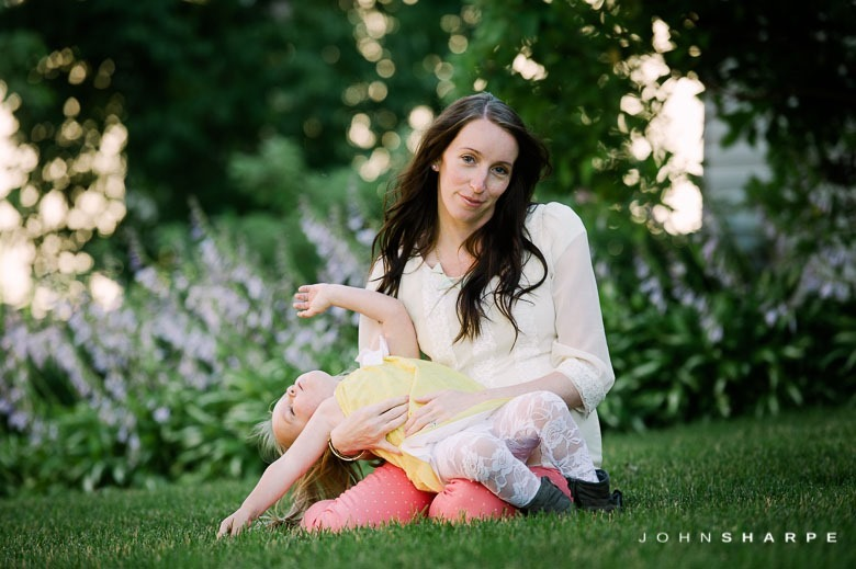 maternity-photos-weeks-5