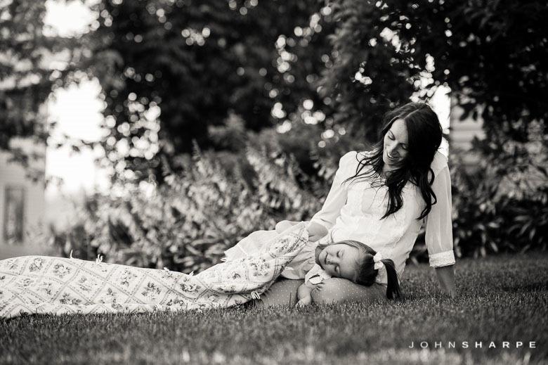 maternity-photos-weeks-7