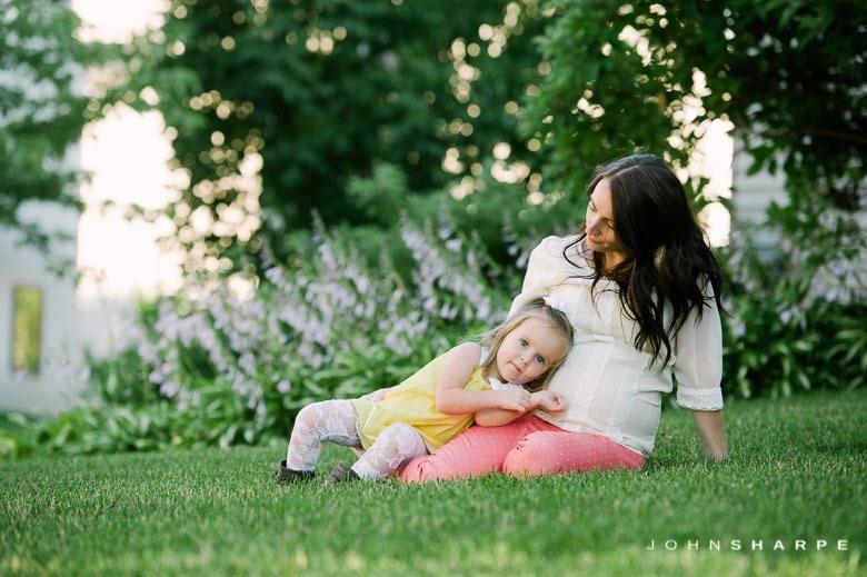 maternity-photos-weeks-8