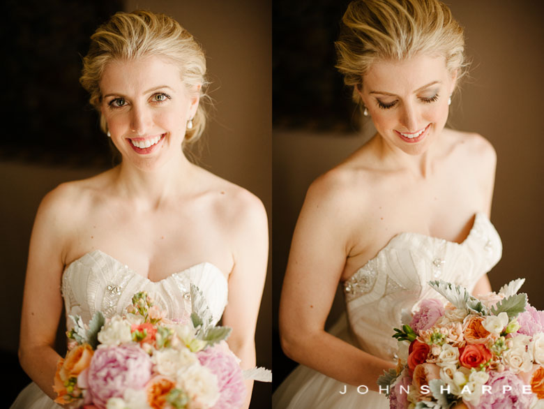 Kahler-Grand-Hotel-Wedding-Photos-