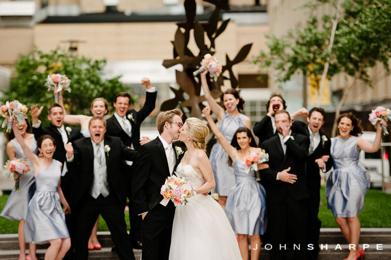 Kahler-Grand-Hotel-Wedding-Photos-111