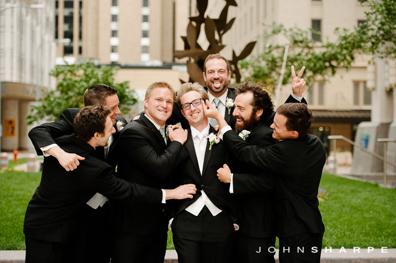 Kahler-Grand-Hotel-Wedding-Photos-125