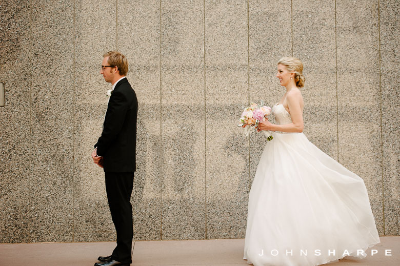 Kahler-Grand-Hotel-Wedding-Photos-18