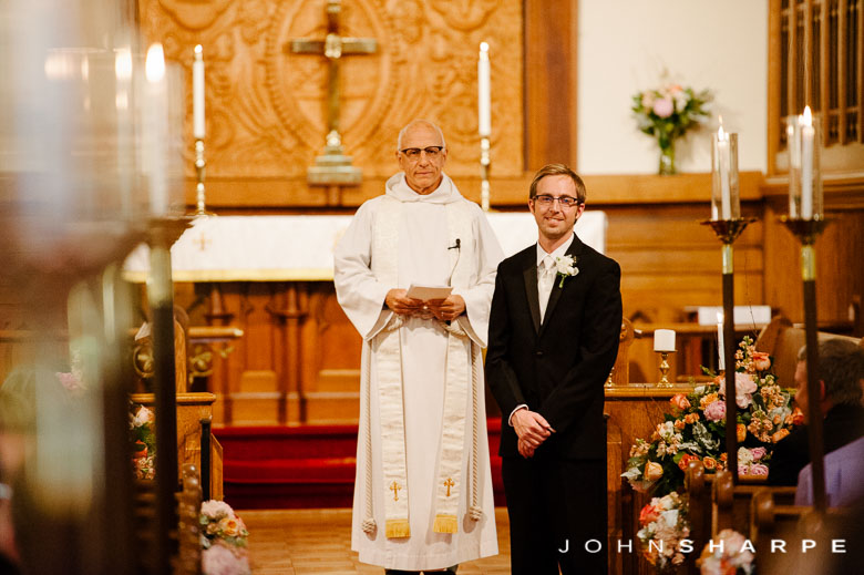 Kahler-Grand-Hotel-Wedding-Photos-184