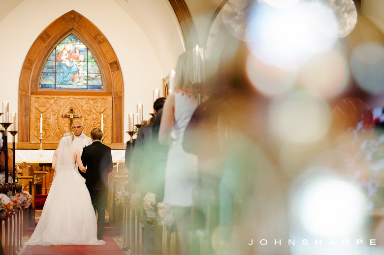 Kahler-Grand-Hotel-Wedding-Photos-206