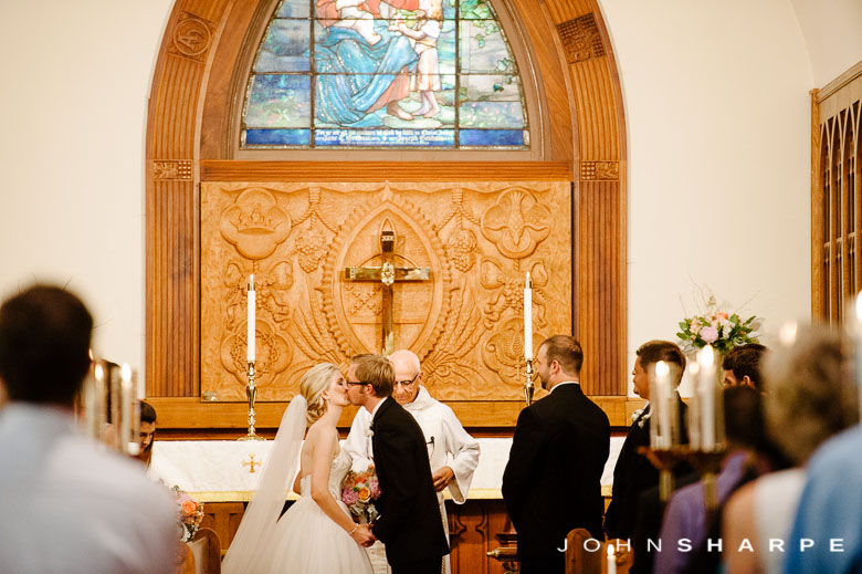 Kahler-Grand-Hotel-Wedding-Photos-220