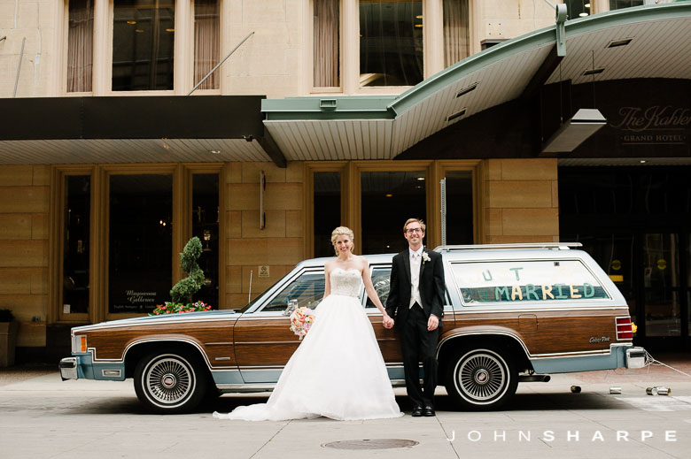 Kahler-Grand-Hotel-Wedding-Photos-254