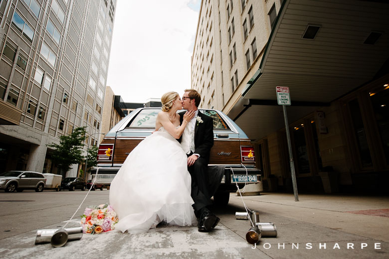Kahler-Grand-Hotel-Wedding-Photos-259