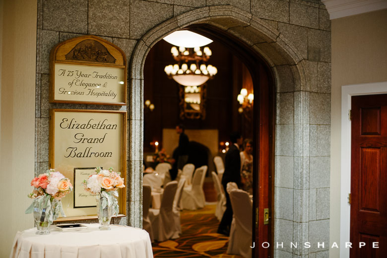 Kahler-Grand-Hotel-Wedding-Photos-280