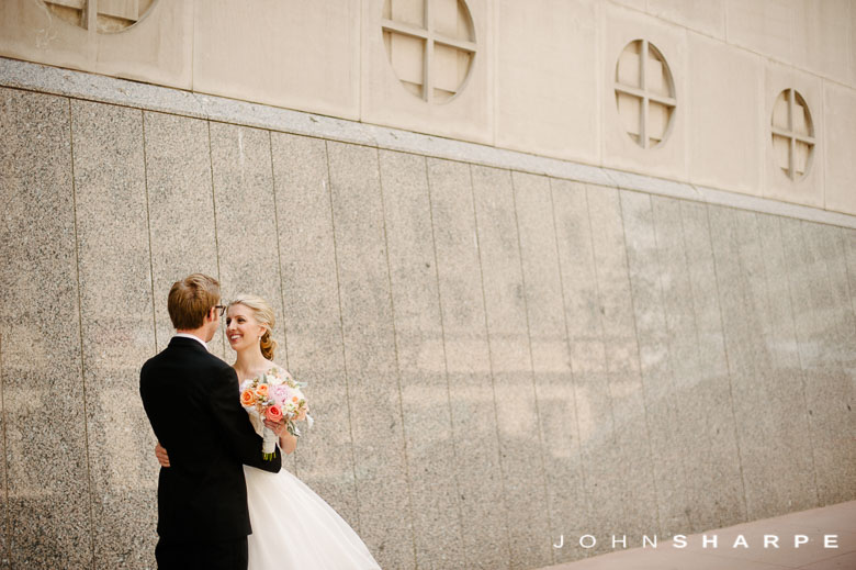 Kahler-Grand-Hotel-Wedding-Photos-31
