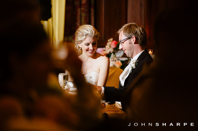 Kahler-Grand-Hotel-Wedding-Photos-311