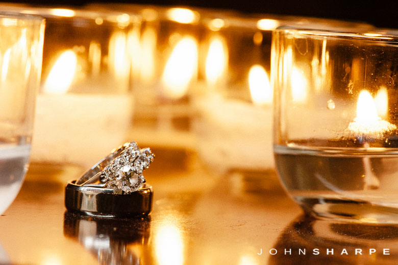 Kahler-Grand-Hotel-Wedding-Photos-348