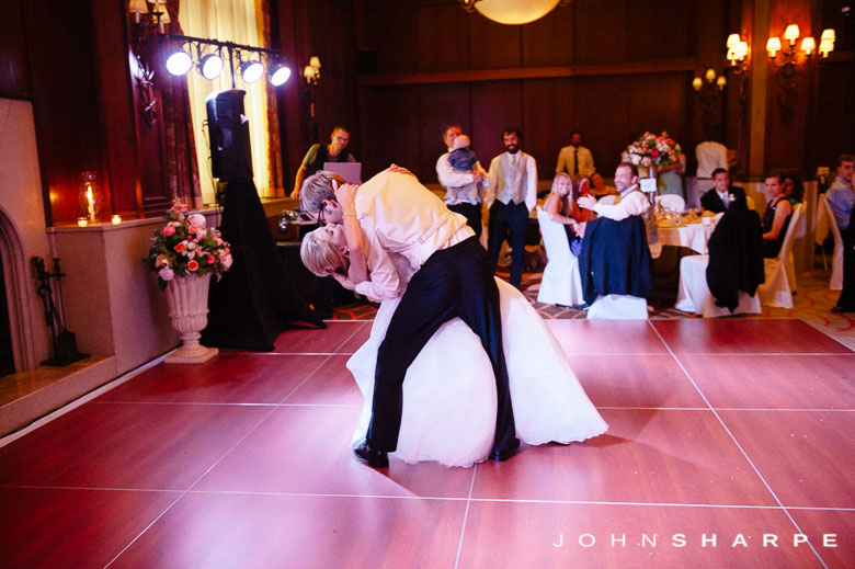 Kahler-Grand-Hotel-Wedding-Photos-366