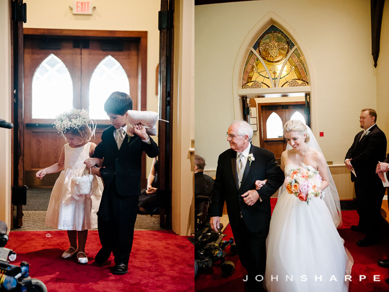 Kahler-Grand-Hotel-Wedding-Photos--5