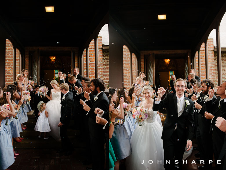 Kahler-Grand-Hotel-Wedding-Photos--6