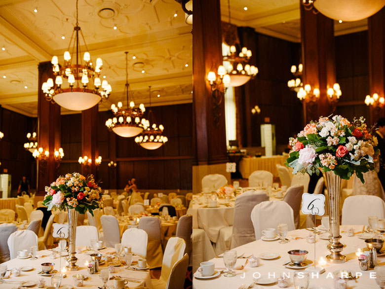 Kahler-Grand-Hotel-Wedding-Photos--7