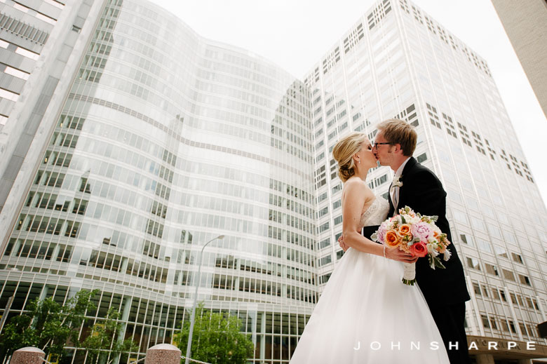 Kahler-Grand-Hotel-Wedding-Photos-82