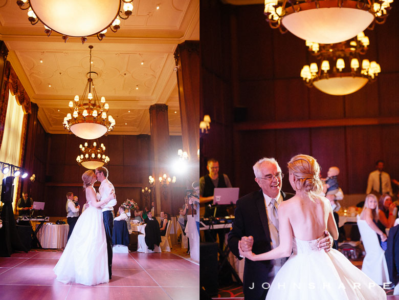 Kahler-Grand-Hotel-Wedding-Photos--9