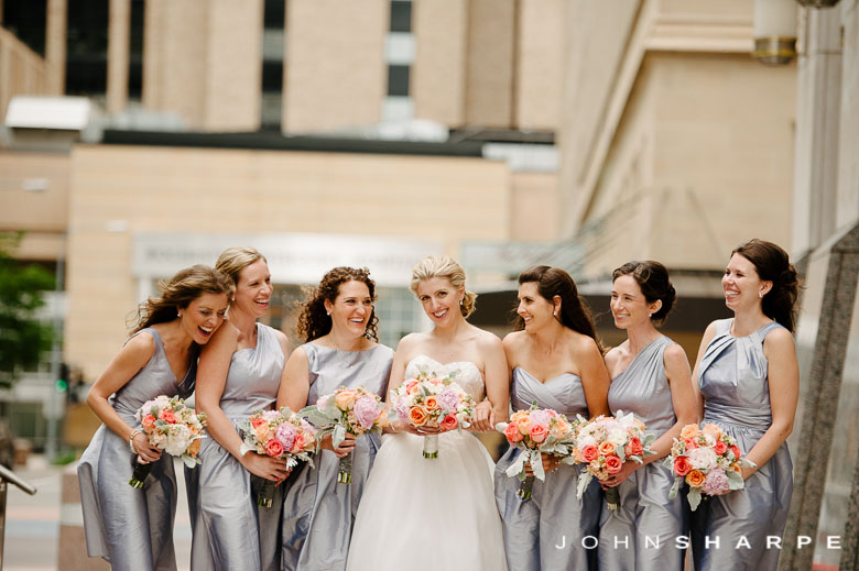 Kahler-Grand-Hotel-Wedding-Photos-98