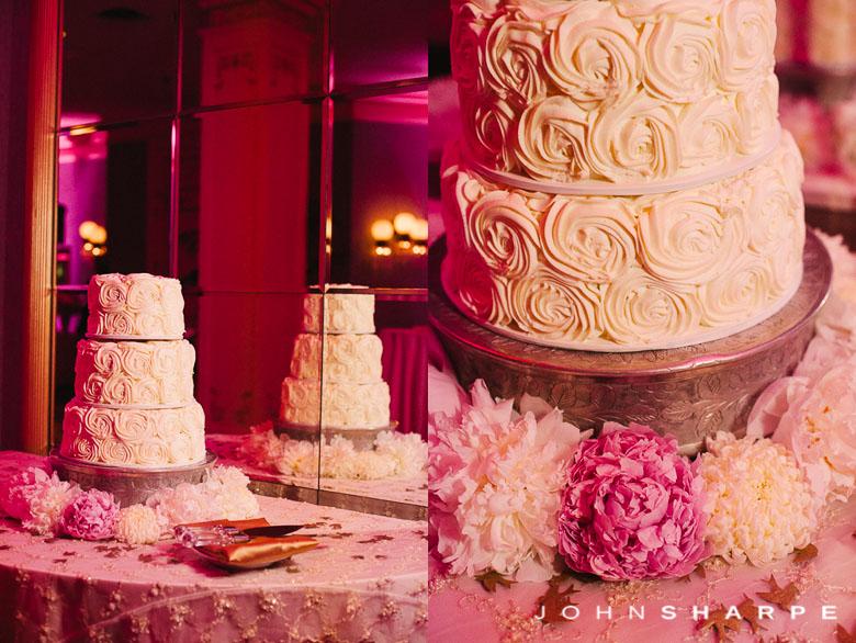 Saint Paul Hotel Wedding Photos--11