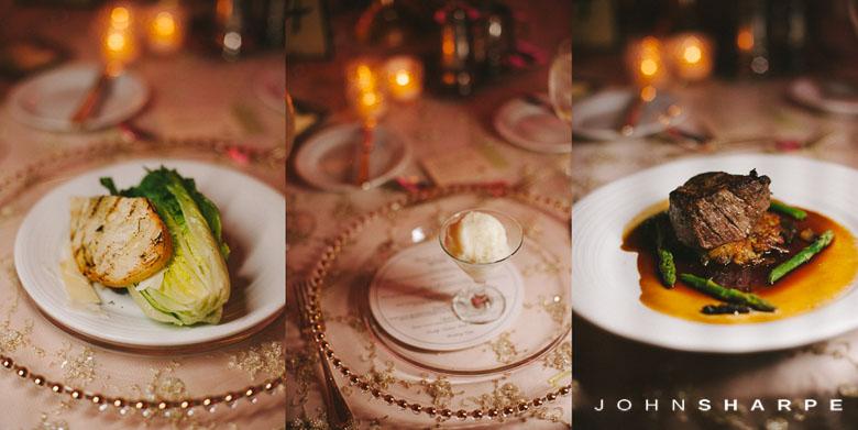 Saint Paul Hotel Wedding Photos--13