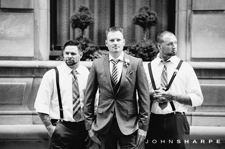 Saint Paul Hotel Wedding Photos-133
