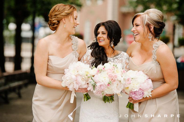 Saint Paul Hotel Wedding Photos-149