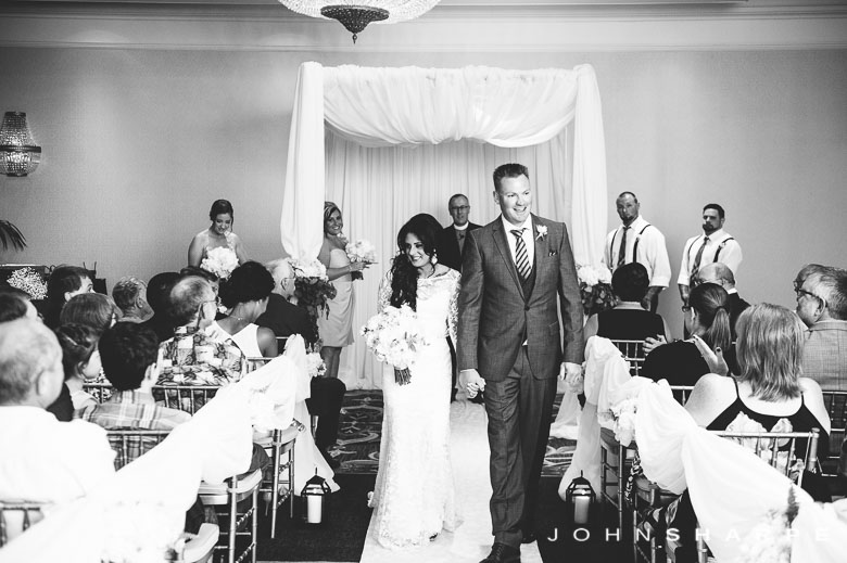Saint Paul Hotel Wedding Photos-254