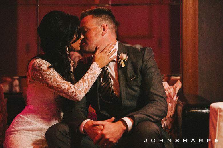 Saint Paul Hotel Wedding Photos-298