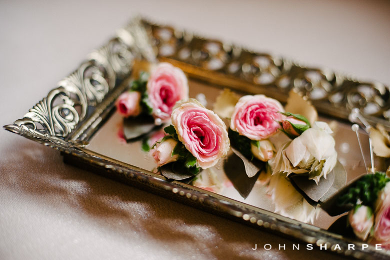 Saint Paul Hotel Wedding Photos-30