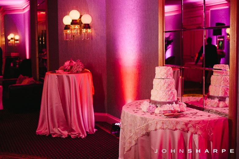 Saint Paul Hotel Wedding Photos-330