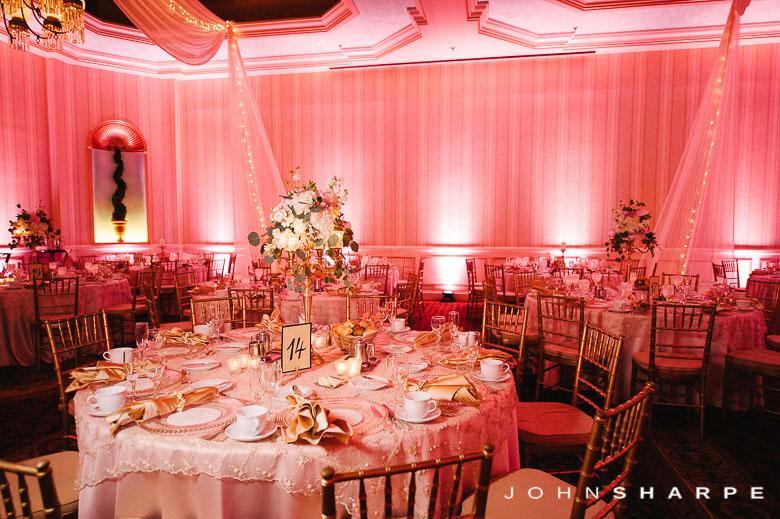 Saint Paul Hotel Wedding Photos-339