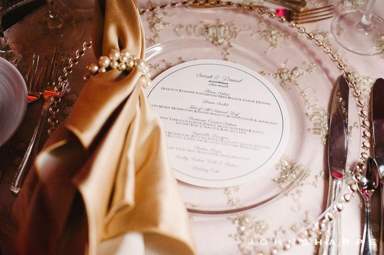 Saint Paul Hotel Wedding Photos-343