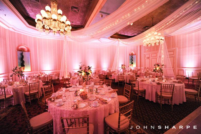 Saint Paul Hotel Wedding Photos-359