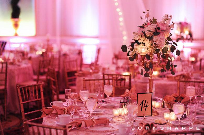 Saint Paul Hotel Wedding Photos-371